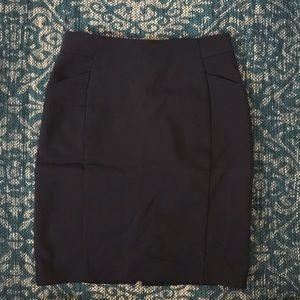 H&M Pencil Skirt / Work Skirt / Business Skirt